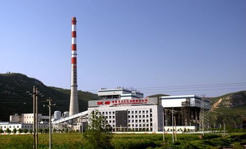 国投煤炭:不一样的煤炭公司