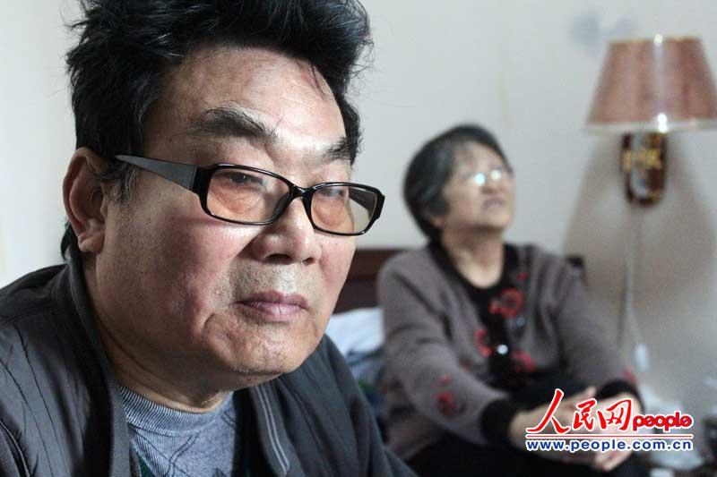 1野偶迹双元私然雇用啦另有通州孬事情…北北京朝阳工体酒吧招聘猛招120人应急部1