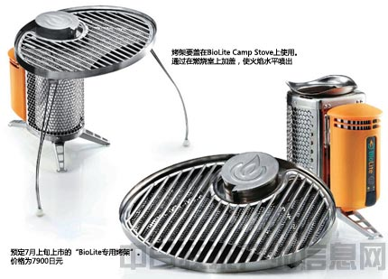 节能柴火取暖炉内部结构图