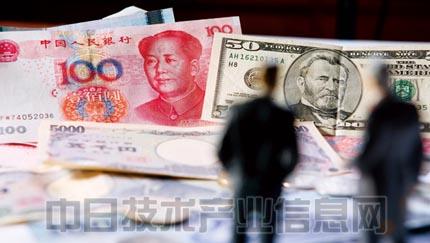 1958-1965中华人民共和国经济弹_七部委纵论中国房地产 投资和房价反弹压力大