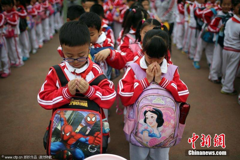 北京小学背书倒开展包护鸡蛋v鸡蛋妈妈孕育难说话图看年级语文小学一图片