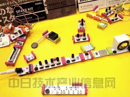 电动缝纫机使用视频