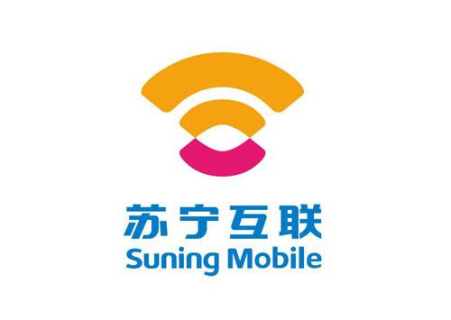 解梦大全查询自已梦见有效用户突破20万苏宁互联成中国最大虚拟运营商