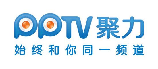 logo logo 标志 设计 矢量 矢量图 素材 图标 550_242