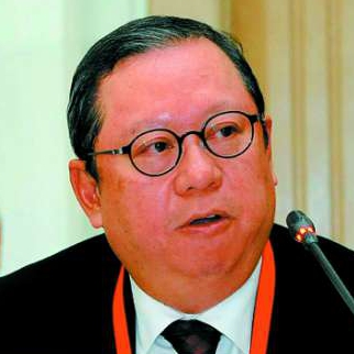 林建岳:工商界应发挥作用维护香港稳定 全国政