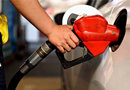 成品油仍有上涨空间