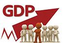 31省份GDP增长目标出炉