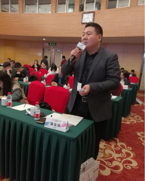 第五届中国机器人峰会将于5月9日至11日在浙江宁波余姚举行