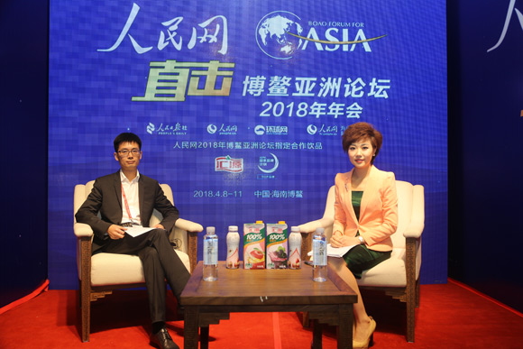 京东金融CEO陈生强:我们的核心能力在技术不是资本金陈建斌最新电视剧