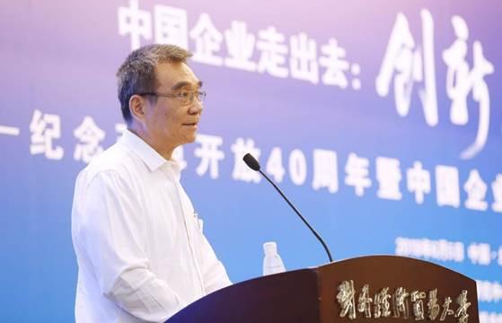 北京赛车苹果开奖视频林毅夫:未来十年中国仍有可能保持6.5%的增长