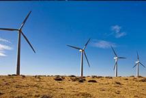 能源局回应:配额制等六举措将落地