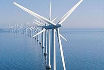 清洁能源时代加速到来