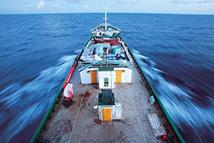 多地明确海洋发展方案