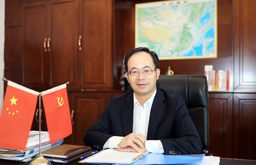 """广东省审计厅:聚焦主业精准发力为广东实现""""四个走在全国前列""""护航"""