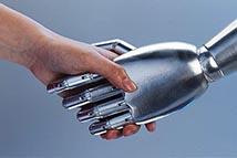 打通科技成果转化链