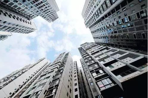 南京楼市调控新政 暂停向企事业单位及其他机构售商品住房