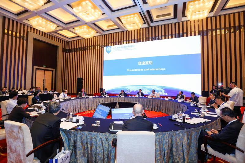 """专家建言南京""""创新之路"""":创新型城市建设需要创新文化"""