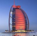 阿联酋签署全球首个进口博览会双边合作文件