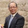 中国驻墨西哥大使