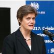 英国驻华大使