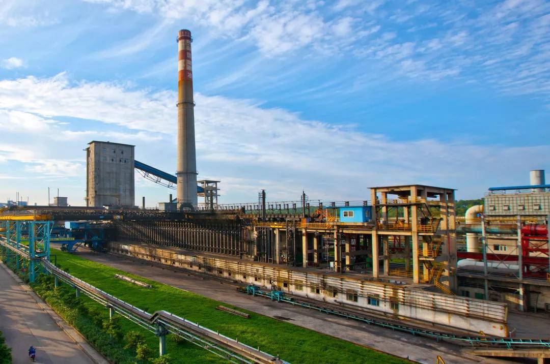 钢铁业跨地区跨所有制兼并重组将加速