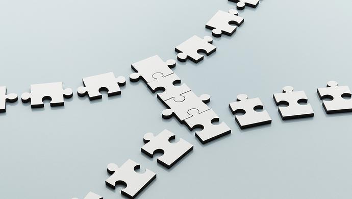 国企改革进入攻坚年 战略性重组叠加专业化整合