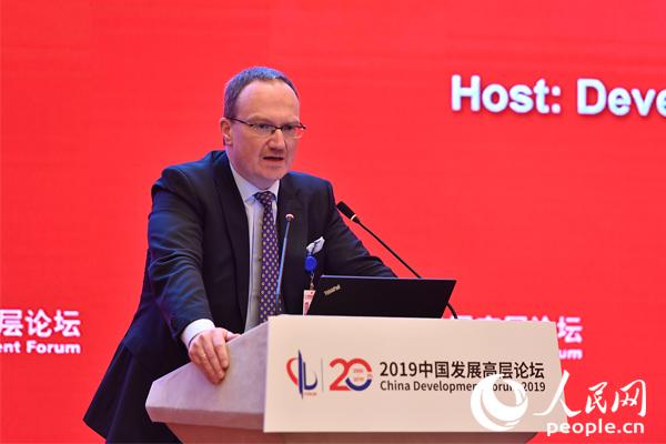 2019德国经济_2019年中国女性经济市场规模近10万亿,接近德国、法国、英国零售...