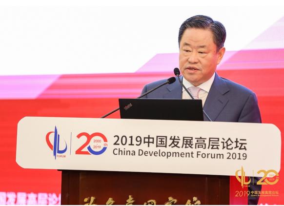 宁高宁:WTO争端解决机制的改革亟需达成七点共识