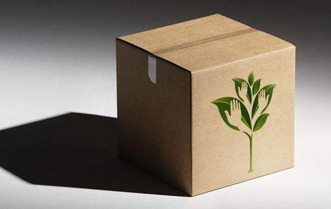 《绿色包装评价方法与准则》新国标发布