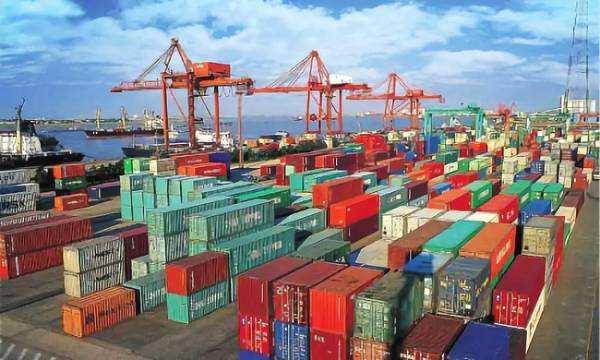商务部发布《关于美国在中美经贸合作中获益情况的研究报告》