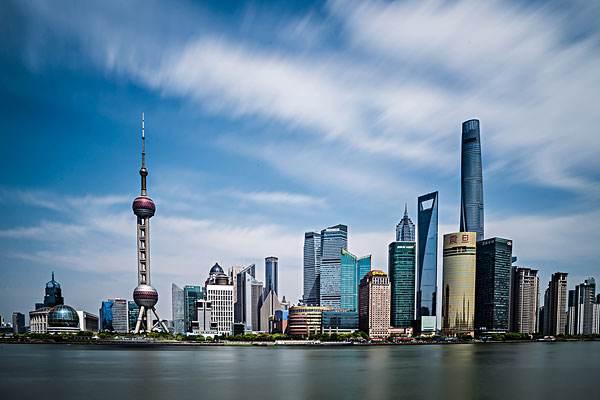 上海19条金融措施服务民企发展