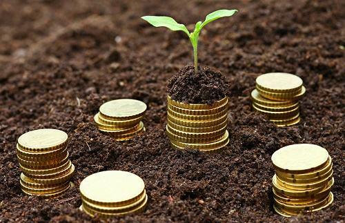 锐财经:8招改进小微企业金融服务