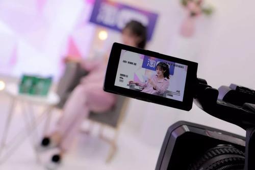 短视频带货质量谁来保障?