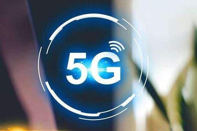 外交部发言人:5G开发利用与合作不应政治化