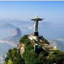 巴西中国改革开放为世界带来发展机遇