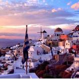 希腊进博会是历史性盛会