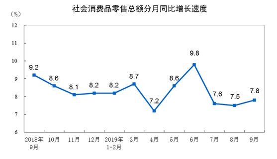 http://www.zgcg360.com/fuzhuangpinpai/491498.html