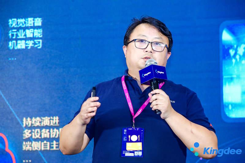 http://www.reviewcode.cn/chanpinsheji/84485.html