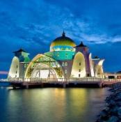 马来西亚举办进博会表明中国致力于实现互惠互利