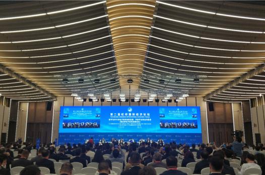 世界各国与中国电商平台的合作都将为双方带来益处,实现双赢
