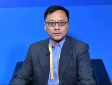 摩比斯邓永刚:人脸识别技术可应用于疲劳驾驶检测