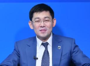 捷豹路虎于钧瑞:我们是中国对外开放的受益者