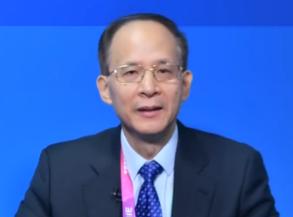 如新李潮东:看好中国发展机遇 坚定扎根中国市场