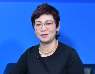 诺基亚贝尔马涛:培育市场就是优化营商环境