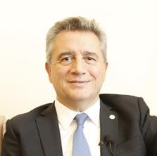 阿根廷农业产业部部长