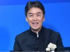 AGC集团上田敏裕:助力中国消费者开启智能生活