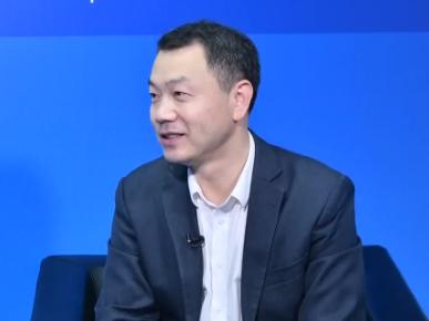 陈杰:临港新片区的政策力度、放权力度前所未有