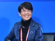 农夫山泉钟晓晓:进博会让中国企业看到世界优质资源