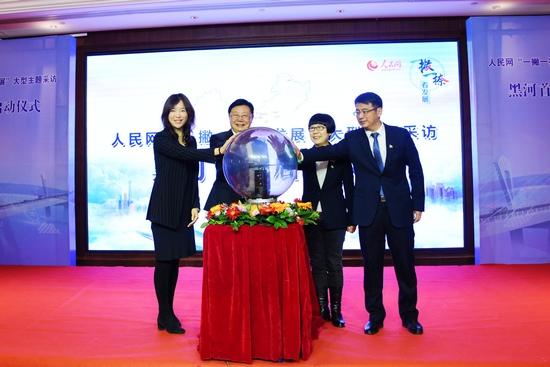 http://www.xzklgb.tw/tiyuhuodong/328578.html