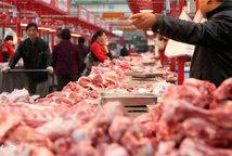 生猪价格9连降 产能下滑基本见底